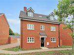 Thumbnail for sale in Chiswell Place, New Cardington, Bedfordshire