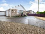 Thumbnail for sale in Gunby Road, Orby, Skegness