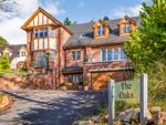 Thumbnail for sale in Cheddleton Road, Leek