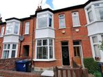 Thumbnail for sale in Devonshire Road, Ealing, London