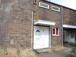 Thumbnail to rent in Pendleton, Ravensthorpe