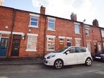 Thumbnail to rent in Stubbs Gate, Newcastle-Under-Lyme