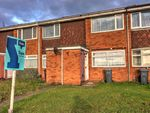 Thumbnail for sale in North Park Road, Erdington, Birmingham