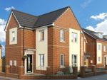 "Thumbnail to rent in ""The Eversley At The Parks Phase 4"" at Reedmace Road, Anfield, Liverpool"