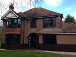 Thumbnail to rent in Kenilworth Road, Coventry