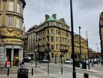 Thumbnail to rent in Collingwood Street, Newcastle Upon Tyne, Tyne & Wear NE1 1Je