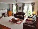 Thumbnail for sale in Little Lane, Mountsorrel, Loughborough