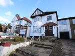 Thumbnail to rent in St. Margarets Road, Edgware, Greater London.