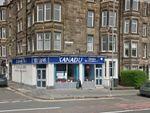 Thumbnail for sale in Edinburgh, Edinburgh