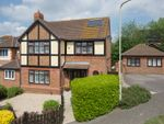 Thumbnail for sale in Lucilla Avenue, Knights Park, Ashford