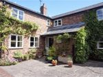 Thumbnail for sale in Well Lane, Mouldsworth, Chester