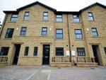 Thumbnail for sale in Plot 14, Southfield Mews, Stafford Road, Halifax