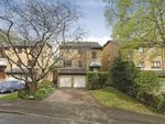 Thumbnail for sale in Kingswood Drive, London