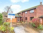 Thumbnail for sale in The Rydes, Bodicote, Banbury, Oxfordshire