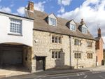 Thumbnail for sale in Mill Street, Shipston On Stour, Warwickshire