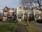Thumbnail to rent in Mayfair Court, Stonegrove, Edgware, Greater London.
