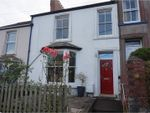 Thumbnail for sale in Addison Terrace, Lostwithiel