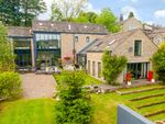 Thumbnail for sale in Maingate, Hepworth, Holmfirth
