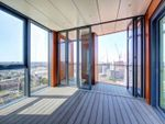 Thumbnail for sale in The Penthouse, Pinto Tower, Nine Elms Point
