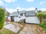 Thumbnail for sale in Channells Hill, Westbury-On-Trym, Bristol