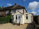 Thumbnail for sale in New Road, Wootton, Northampton