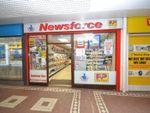 Thumbnail for sale in News Force, Castledene Shopping Centre, The Chare, Peterlee, County Durham