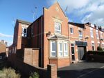 Thumbnail to rent in Kirkby Road, Hemsworth