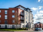 Thumbnail to rent in Ockbrook Drive, Mapperley, Nottingham
