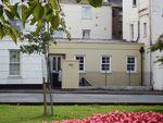 Thumbnail to rent in Hewlett Road, Cheltenham, Gloucestershire