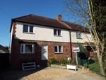 Thumbnail to rent in Durham Close, Stoughton, Guildford, Surrey