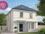 Thumbnail to rent in Glen Corr, Newtownabbey