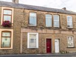 Thumbnail for sale in Whalley Road, Clayton Le Moors, Accrington