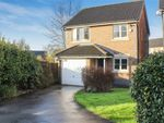 Thumbnail for sale in Sisley Close, Salford