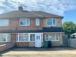 Thumbnail for sale in Fairfield Road, Oadby, Leicester