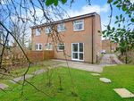 Thumbnail for sale in Abbey Brook Close, Sheffield, South Yorkshire
