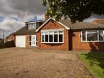 Thumbnail to rent in Queens Road, Barnetby