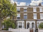Thumbnail for sale in Gowrie Road, London