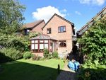 Thumbnail for sale in St Margarets Drive, Sprowston, Norwich, Norfolk
