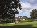 Thumbnail for sale in Fritham, Lyndhurst, Hampshire