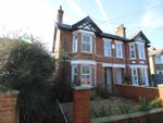 Thumbnail for sale in Wycombe Road, Stokenchurch, High Wycombe