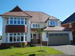 Thumbnail for sale in Lodge Park Drive, Evesham