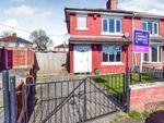 Thumbnail for sale in Grangewood Road, Meir, Stoke-On-Trent