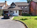 Property history Oakleigh, Yeovil BA20