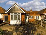 Thumbnail for sale in Meadow Walk, Ewell, Surrey