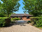 Thumbnail for sale in Long Gate, Saltfleetby, Louth