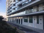 Thumbnail to rent in Block 9, Banning Street, London