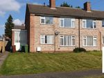 Thumbnail to rent in Sussex Drive, Hednesford, Cannock