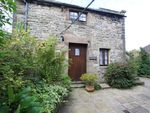 Thumbnail to rent in The Old Stables, Main Street, Winster