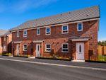 "Thumbnail to rent in ""Folkestone"" at Akron Drive, Wolverhampton"