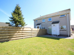 Thumbnail to rent in Earns Heugh Crescent, Cove Bay Aberdeen